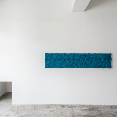 A Thousand Li of Rivers and Mountains, Axel Vervoordt Galley, Hong Kong, China, 2020