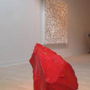 ZnO, Tripoli Gallery of Contemporary Art, Southampton, NY, USA, 2012