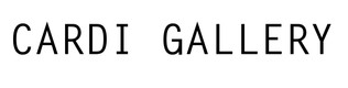 cardi-gallery-logo.jpg