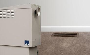 brivis_ducted heater.jpg