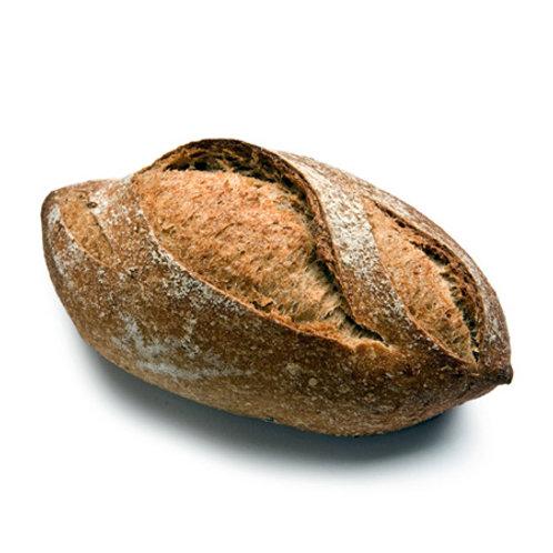 לחם אגוזים וצימוקים