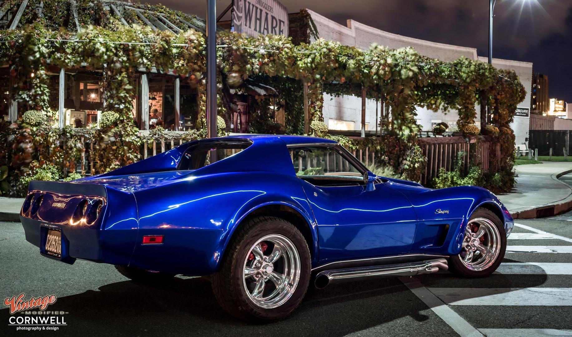 VM_Bluecarsmugglersrear.jpg