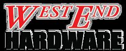 west-end-logo-1