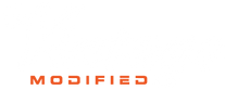 vm_logo2.png