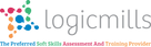 logicmills-logo-vector-small-174.png