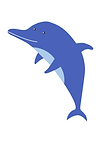 dophin.png
