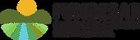 Logo FundeSar.png