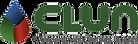 Clun logo.png