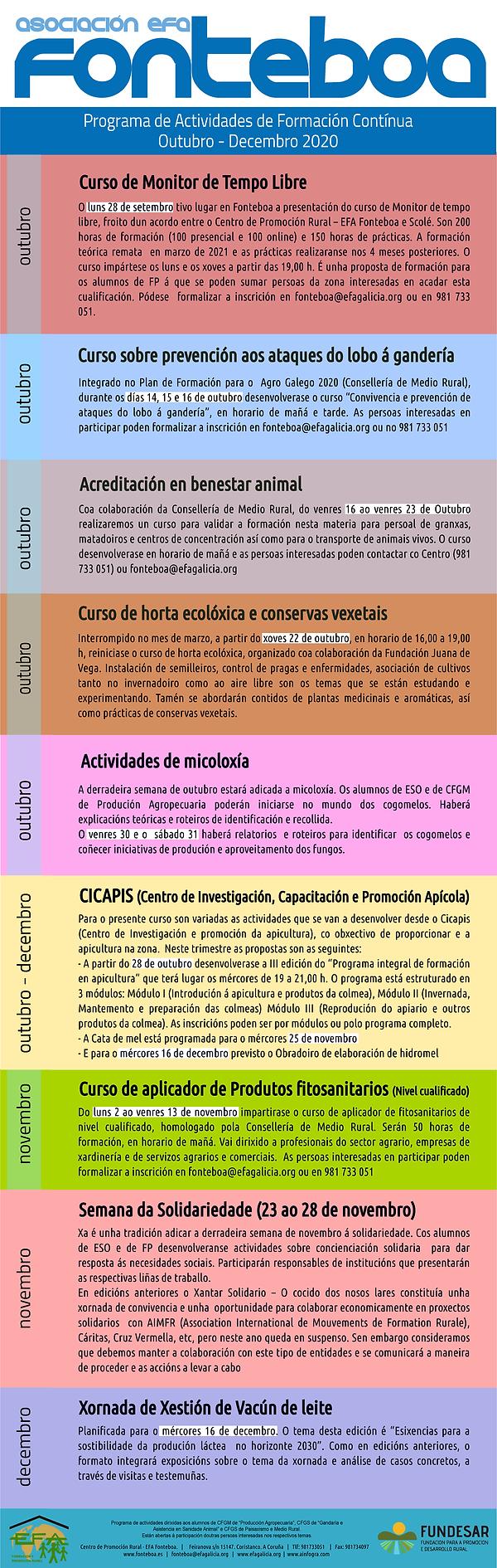 Folleto_Actividades_2020_4[10012].png