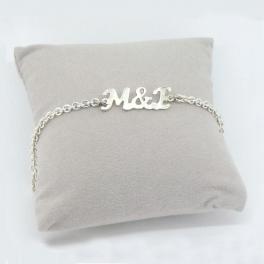 bracelet-prenom-feminin (1)