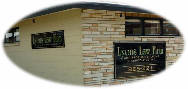 Lyons Office.jpg