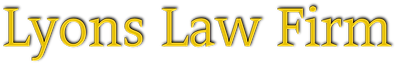 Lyons Law Firm