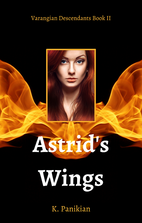 cover astrid's wings.png