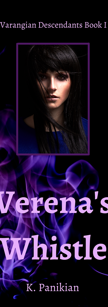 Verena's Whistle.png