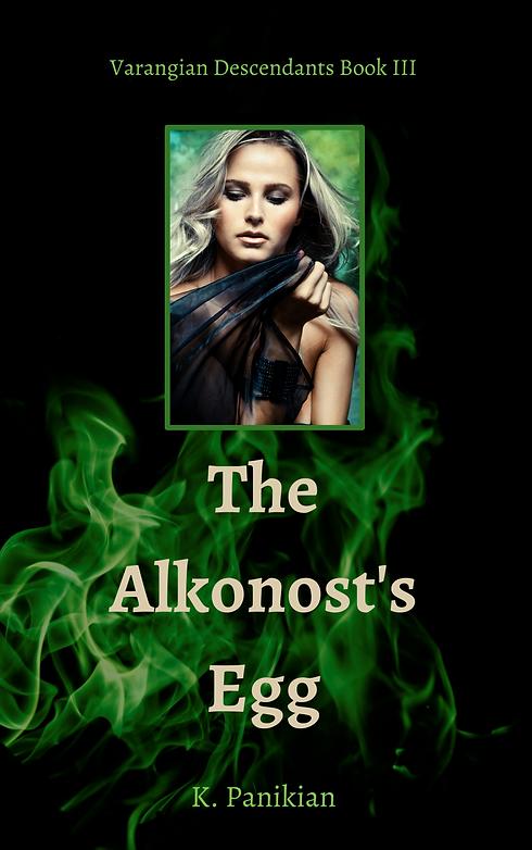 green alkonost cover_final.png