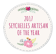 Seychelles Artisan of the Year