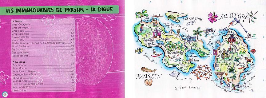 Insolites-Seychelles-Praslin-La-Digue-Ma