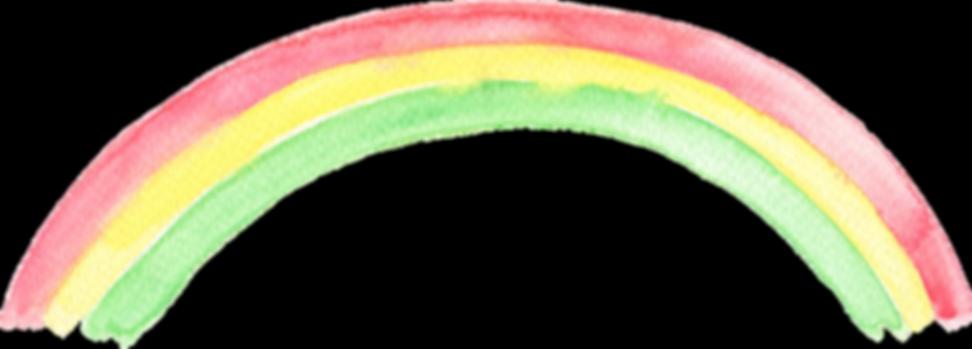 Redgoldgreenrainbow2.png