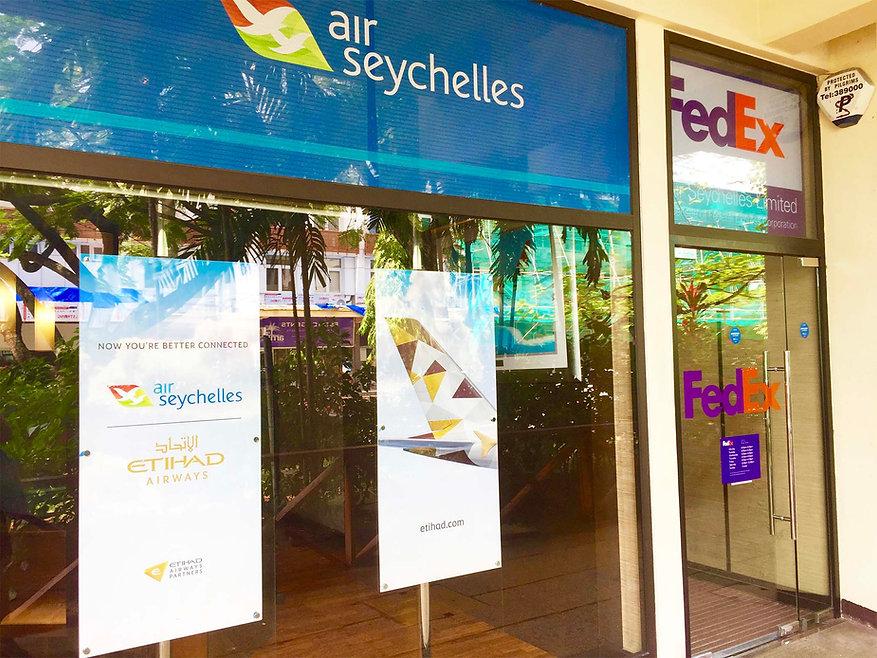 Fedex-Office-Air-Seychelles-Victoria-Mah