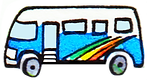Seychelles-Bus-Blue-Roots-Seychelles.png