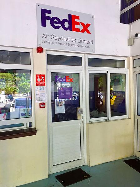FedExNew1.jpg