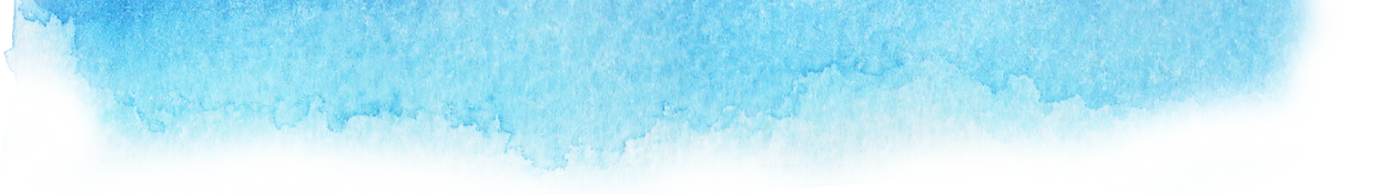 Light-Blue-Wash-Watercolor-Background-Ro