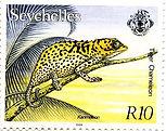 Seychelles-Stamp-Chamel.jpg