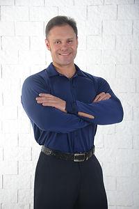 Персональный тренер по пилатесу в Москве
