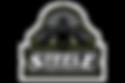 steeleindustries Logo.png