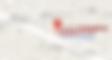 Googleマップ 吉祥寺オフィス