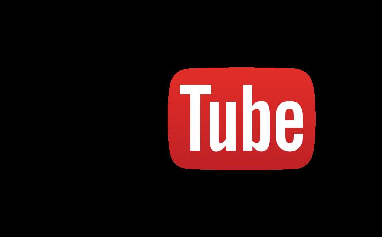 YouTube 動画広告