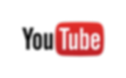 You Tube ロゴ赤黒タイプ