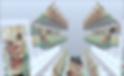 パチンコホールの島装飾の事例