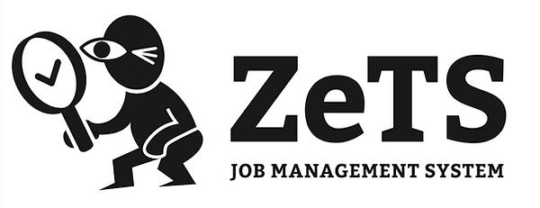 ZeTS横長大ロゴ