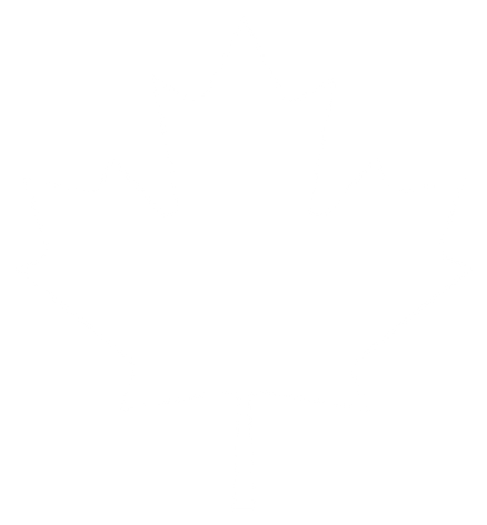 White_maple_leaf_symbol.png