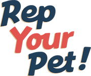 rep your pet!.png