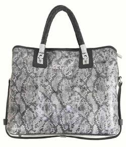 Atelier Black Bag 1 $74.95