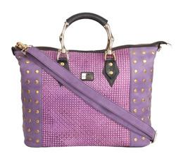 Eclat Bag Atelier