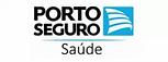 consorcios-seguros-sp-porto-saude-350x13