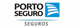 consorcios-seguros-sp-porto-seguros-350x