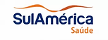 consorcios-segurossp-sulamerica-saude-n-