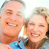 previdencia-privada-consorcios-e-seguros