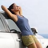 seguro-de-automovel-consorcios-e-seguros