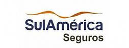 consorcios-segurossp-sulamerica-seguros-