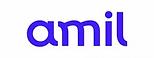 amil-saude-350x131.jpg.webp