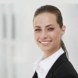 seguro-empresarialconsorcios-e-seguros-s