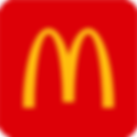 mcds new logo.png