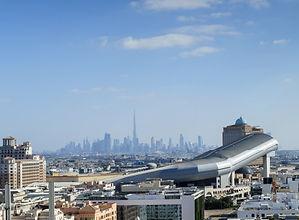 Al Barsha Smallldpi.jpg