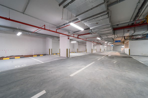 MRQ 4721 - Facilities 8.jpg