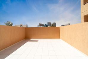 Bayt Al Rigga 01 _ M 017 _ Studio-7.jpg